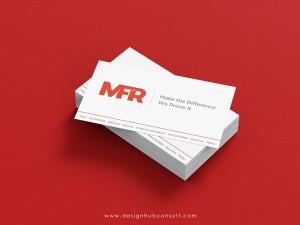 Business cards printers Nairobi