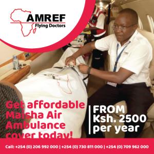 Online Marketers Kenya