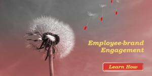 Employee_brand_engagement_company_Nairobi_Kenya