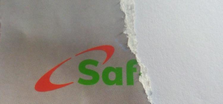 Future of branding (2)