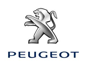 Peugot-Logo