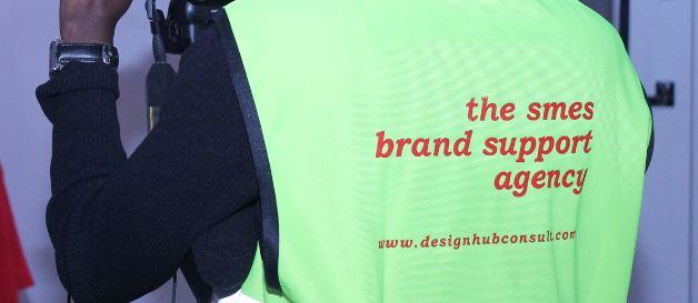 Smes_branding_agency_Nairobi_Kenya