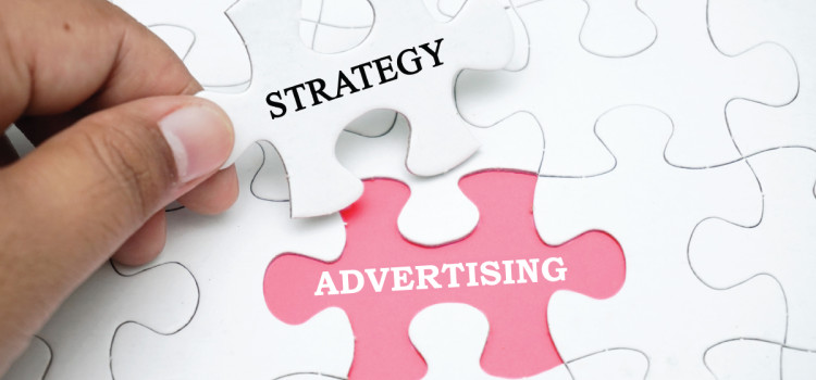Affordable_Advertising_consultants_Nairobi_Kenya