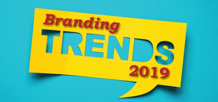 Branding-trends-2019
