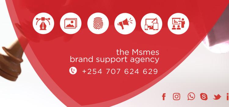 Branding-company-Kenya