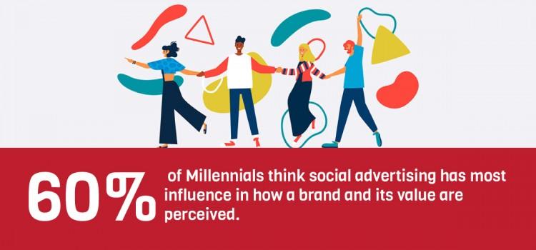 5-top-Millenial-branding-tips