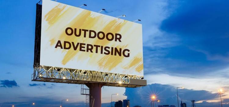 Billboard printers Nairobi